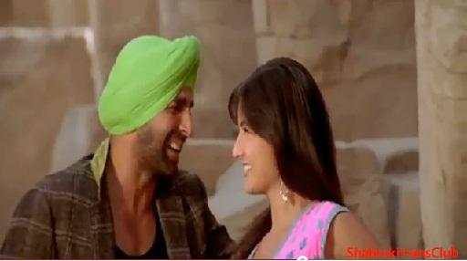Jee Karda Singh is Kinng