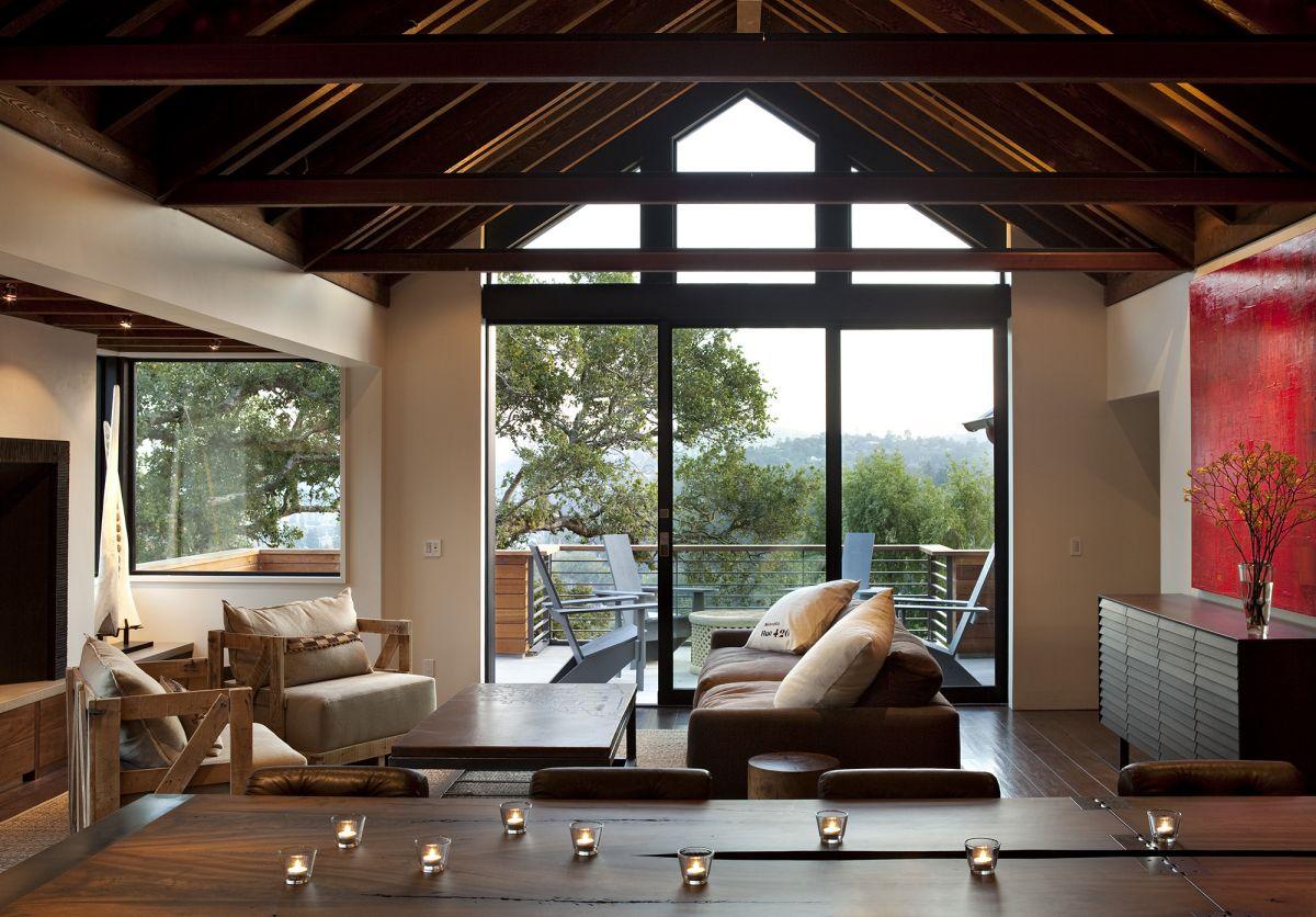Home Decoration Design Exotic Indian House Interior Designs
