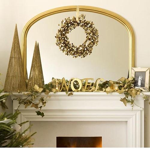 christmas%252Cchristmas%252Cdecoration%252Cchristmas%252Ctree%252Cdecorate%252Cdetail%252Cgold cc517935221bae4e12a7d73076d7e60c h Decoração de Natal: Peças lindas para decorar sua casa.