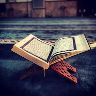 Ramadan Quran Instagram Pictures Eid 2015 Images Wishes share on whatsapp and Facebook instagram twitter tumblr Special Ramzan Eid Mubarak Wallpapers 2015