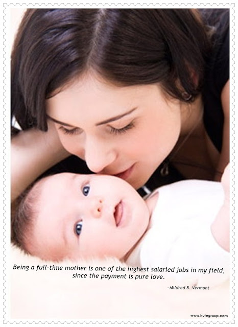 mothers day quotes. Mothers Day Quotes