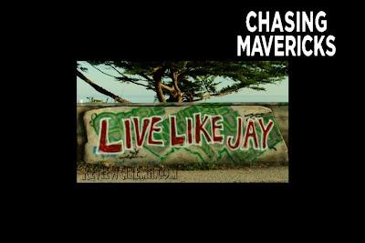 """<img src=""""Chasing Mavericks.jpg"""" alt=""""Chasing Mavericks Live Like Jay"""">"""