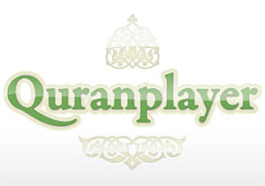 Quran Player