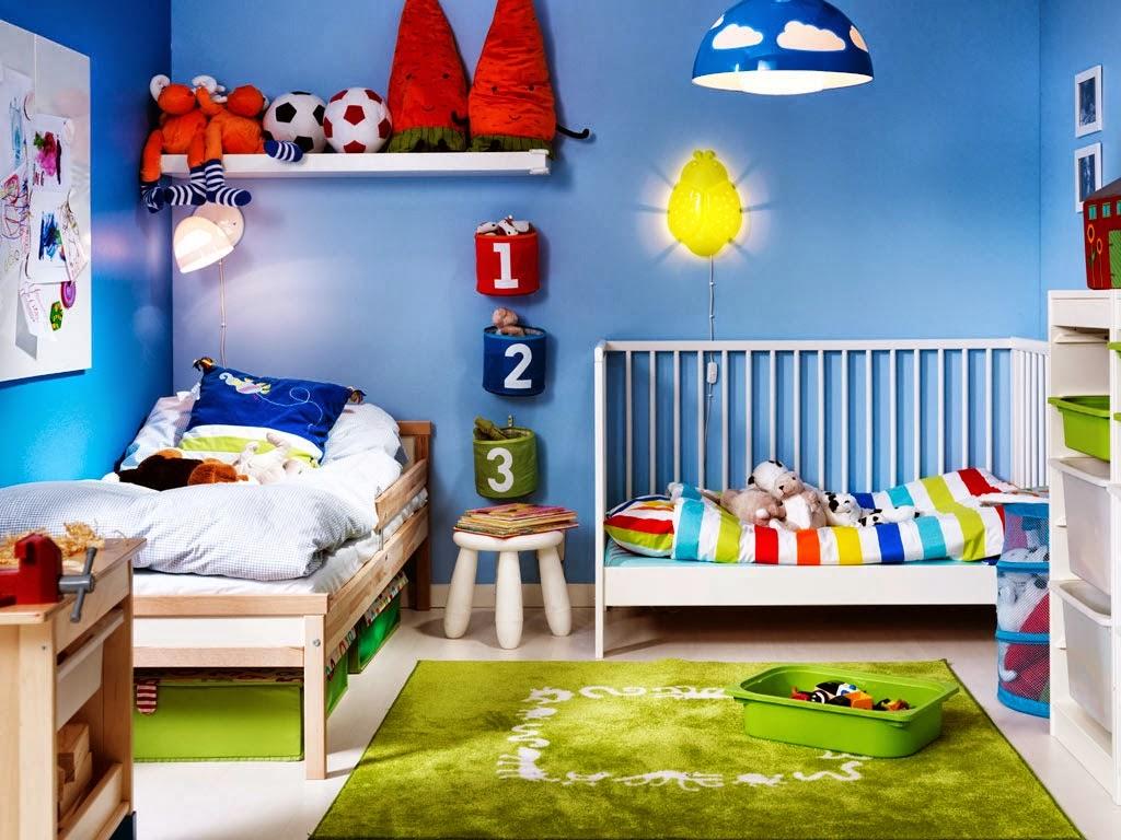 http://ruangantidur.blogspot.com/2015/01/contoh-ruangan-tidur-anak-laki-laki.html