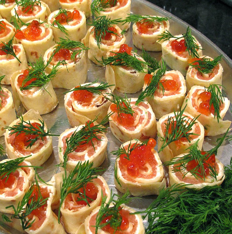 Savoring time in the kitchen salmon pinwheels a lovely holiday whether you celebrate the holidays with friends family pets or your own sweet self this is not a difficult recipe if you do it in stages as i did ccuart Image collections