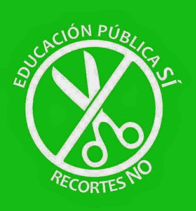 EDUCACIÓN PUBLICA SÍ
