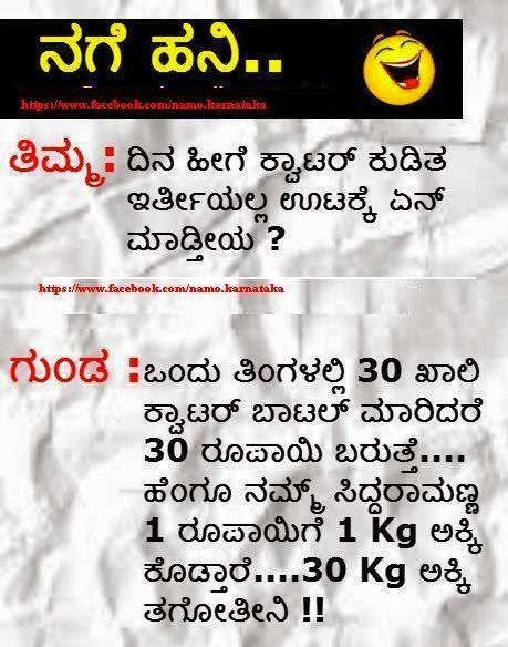 Posted by Sreekanth p at 10 24Kannada Language