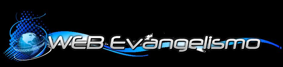 Web Evangelismo Blog