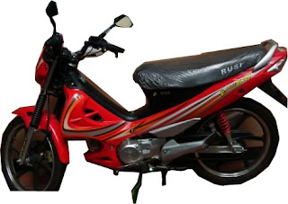 Rusi Motorcycle Price List http://www.networkedblogs.com/blog/rusi_motorcycle