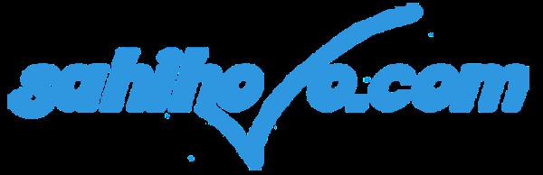 Sahihoo.com