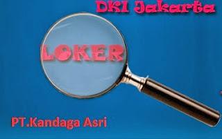 Lowongan Kerja Jakarta Terbaru Desember 2013