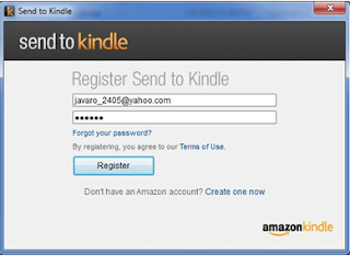 http://kindlefireamazon.blogspot.com/2013/12/how-to-transfer-ebook-into-kindle-e-ink.html