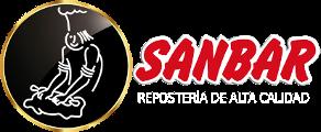 SANBAR