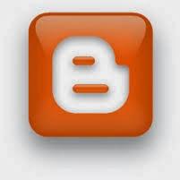 Cara menambahkan / memasang kode HTML di blog