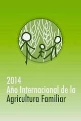 2014 per l'Agricultura Familiar