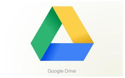Sekarang Anda dapat Meng-Hosting Situs web di Google Drive