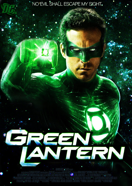 Green Lantern 2011 EXTENDED Bluray 720p 950MB Subtitle Indonesia