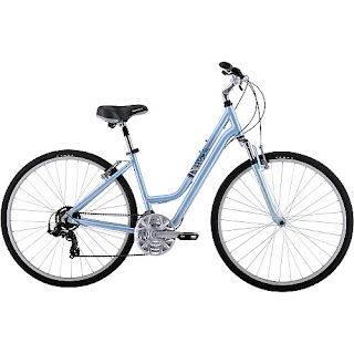 Sports authority coupon 25%: Diamondback Bike