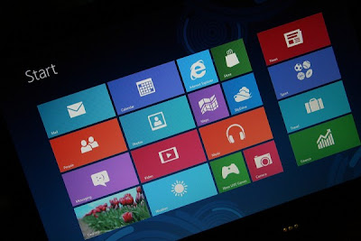 Everything Need to Know Before Installing Windows 8