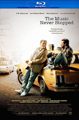 The Music Never Stopped (2011) BR Rip 600 MB, The Music Never Stopped (2011) BR Rip 600 MB dvd cover poster, The Music Never Stopped blu ray movie poster, The Music Never Stopped dvd cover, The Music Never Stopped poster, The Music Never Stopped.