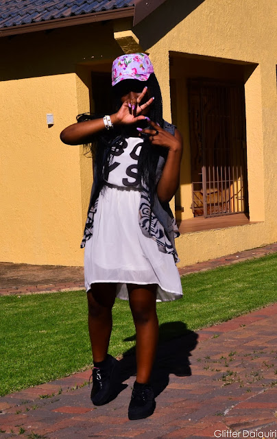 south african fashion style blog