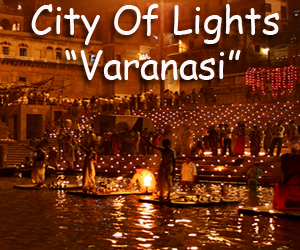 Holiday in Varanasi,Buddhist temple in Varanasi