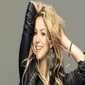 Shakira MP3