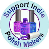 Support Indie Polish Makers!