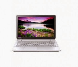 Snapdeal: Buy Toshiba Satellite L50-B I0011 Notebook at Rs.23016