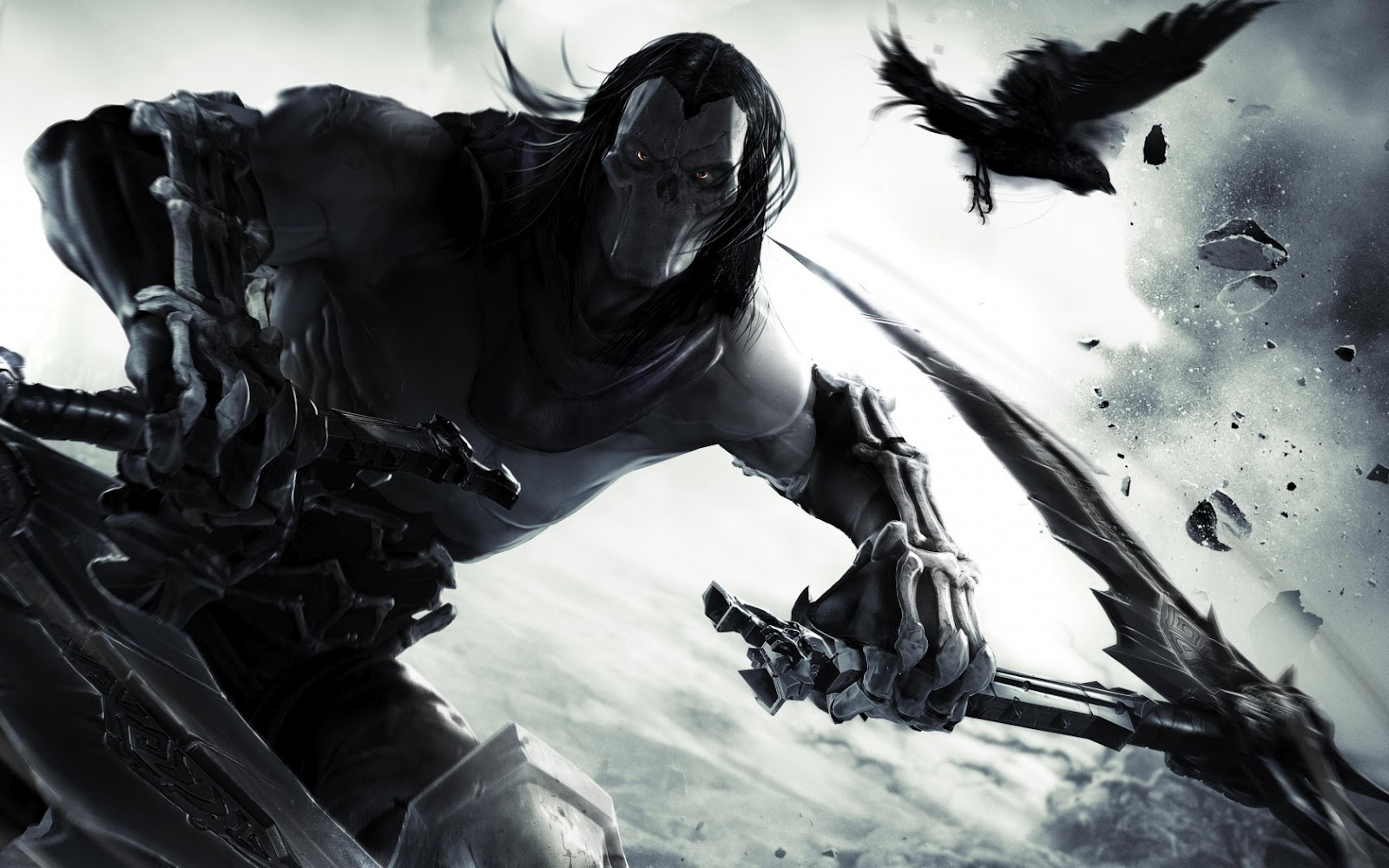 http://1.bp.blogspot.com/-T_uVYI43aNI/T46gAb-M9aI/AAAAAAAABYc/y3KYzel7Lp4/s1600/Darksiders_II_Death_and_Dust_3D_HD_Game_Wallpaper-gWb.jpg
