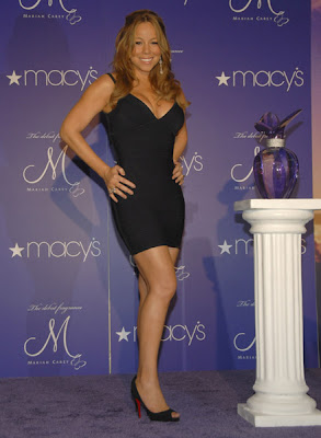 mariah_carey_looking_hot_wallpaper_08_sweetangelonly.com