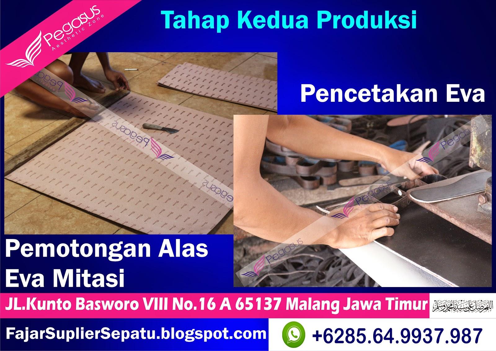 Distributor Sepatu Bordir Murah, Sepatu Bordir Bali, Sepatu Bordir Murah, +62.8564.993.7987