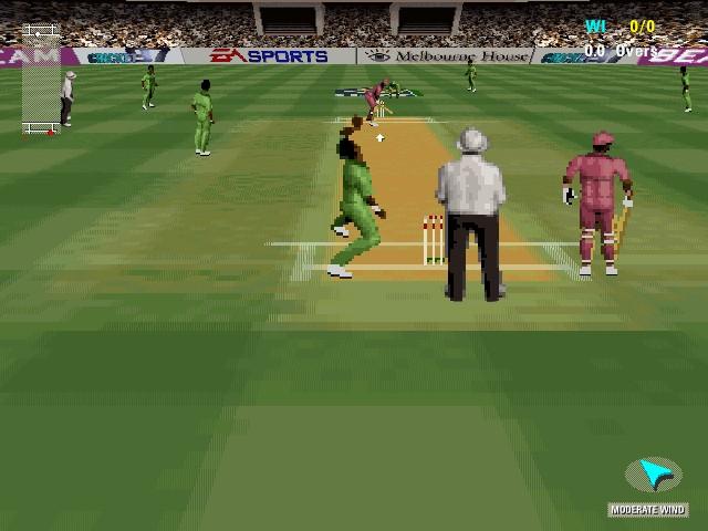 ea sports cricket games 2015 free  utorrent for mac