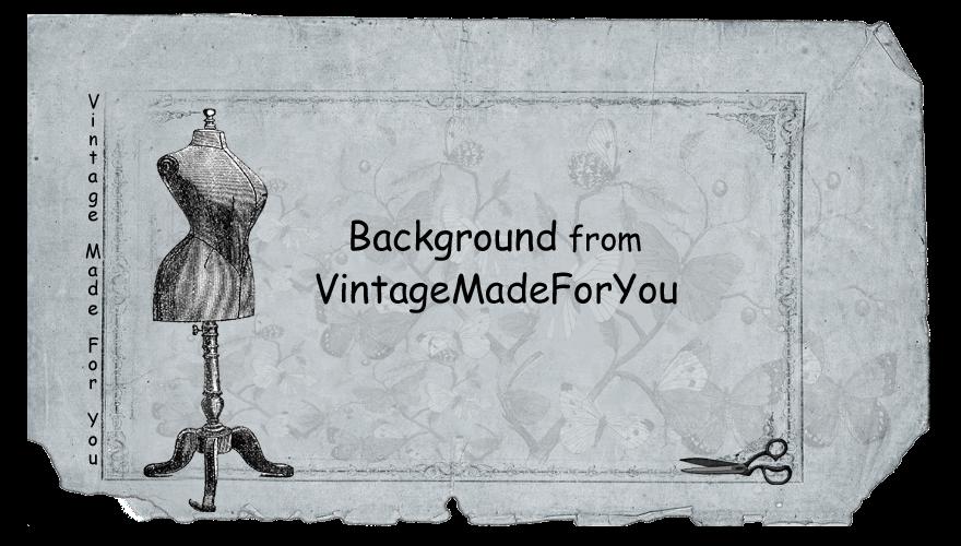VintageMadeForYou-design