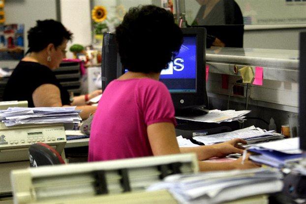 Πόρισμα-καταπέλτης του ΑΣΕΠ για τις δημοτικές επιχειρήσεις
