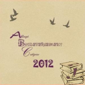 http://1.bp.blogspot.com/-T_wHGmXOl9E/TqlHWcD7umI/AAAAAAAAAY0/TQaJHFL48to/s1600/image-blog-challenge.jpg