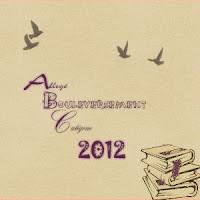 Challenge ABC 2012
