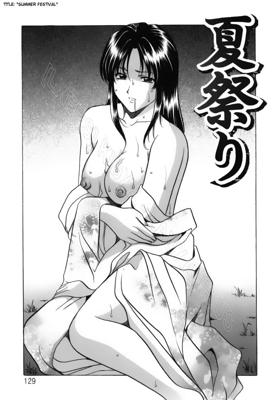 Hình ảnh hentailxers.blogspot.com143 in Truyện tranh sex cô giáo nứng lồn