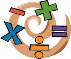 Ulangan Matematika Kelas 1