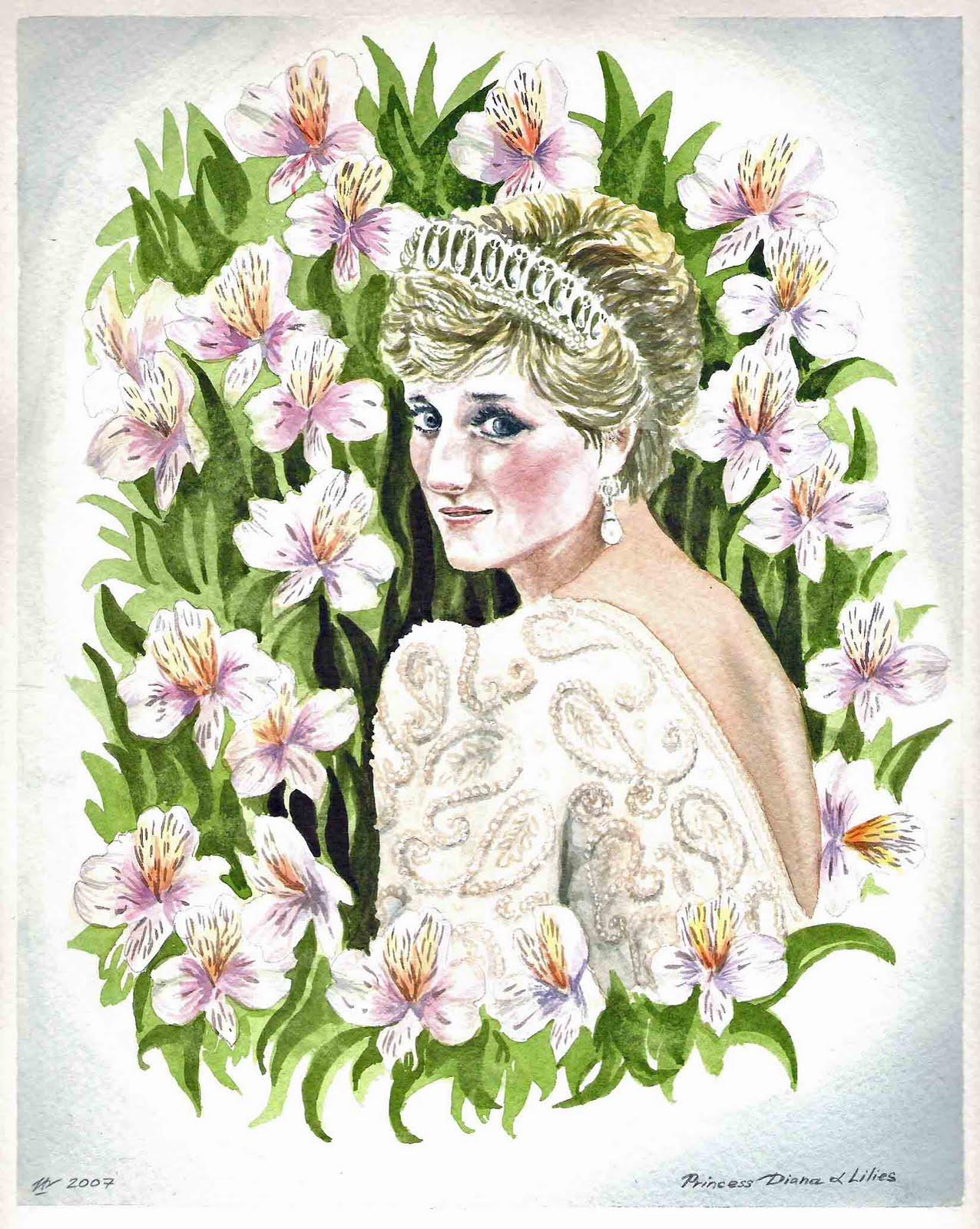 http://1.bp.blogspot.com/-T_ztQDOjYgA/TbjAZzl7OAI/AAAAAAAAAt0/HV2-6FJhAsY/s1600/Princess_Diana_Painting.jpg
