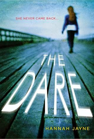 https://www.goodreads.com/book/show/18478536-the-dare?ac=1