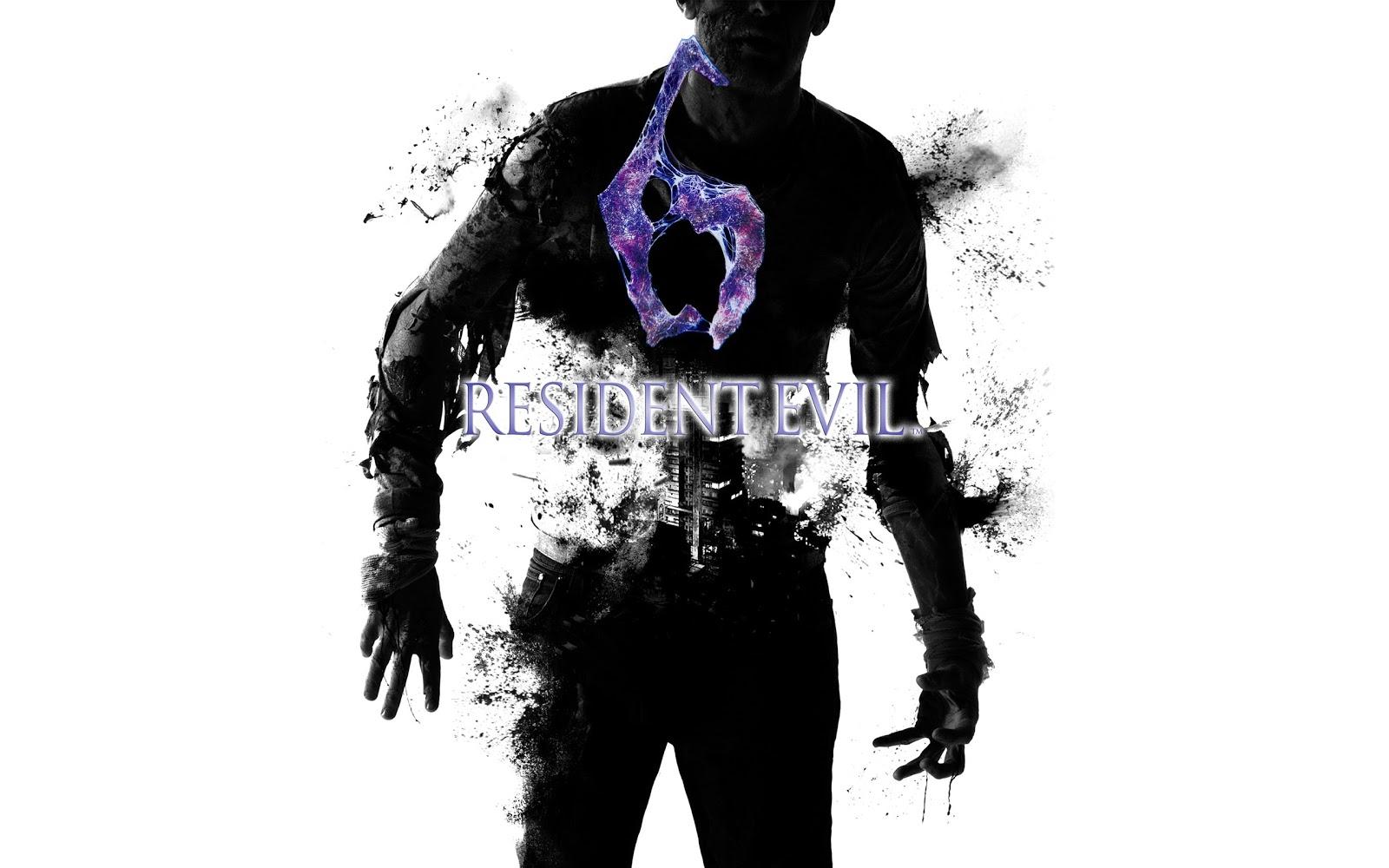 http://1.bp.blogspot.com/-Ta-Foe3I8rk/UIQlKLP3kgI/AAAAAAAAFlM/zj0Lp5ZC8Yg/s1600/Resident-Evil-6-Game-Zombie-HD-Wallpaper-GameWallBase.Com.jpg