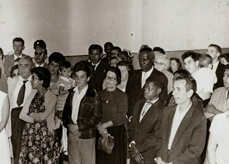 Vila Santa Isabel, história de São Paulo, bairros de São Paulo, Zona Leste de São Paulo, Vila Formosa, Vila Carrão