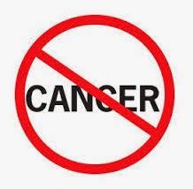 obat kanker rahim