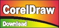 download coreldraw