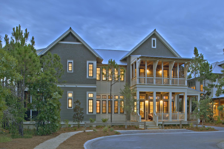 Gulf Coast Cottages