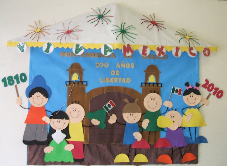 Creatividad en educaci n inicial estrategias para for Definicion periodico mural