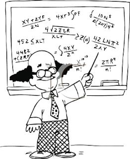 Strategi GuruDalam Mengajar Di Sekolah