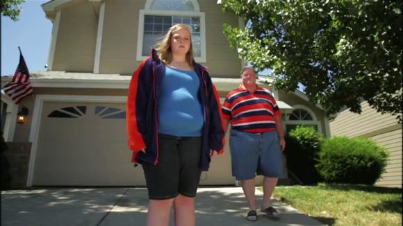 valeo neoprene weight loss shorts