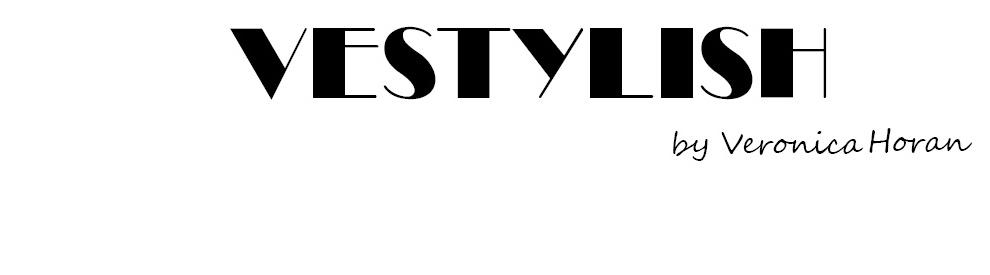 VESTYLISH